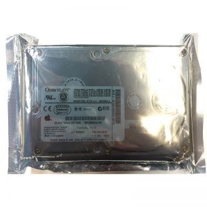 "655-0868 - Apple 20GB 7200 RPM IDE 3.5"" HDD"