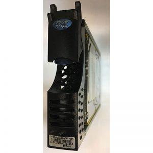 "005048496 - EMC 73GB 10K  RPM FC 3.5"" HDD for CX series"