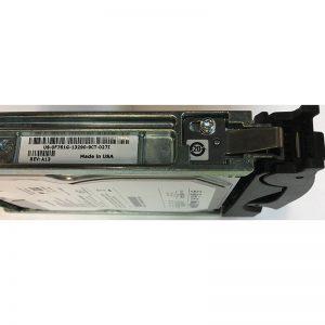 """F761G - Dell 1TB 7200 RPM SATA 3.5"""" HDD for CX series"""