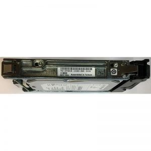 "YN818 - Dell 320GB 7200 RPM SATA 3.5"" HDD for CX series"