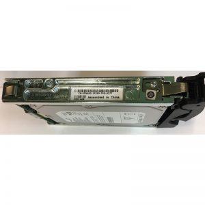 "YN662 - Dell 750GB 7200 RPM SATA 3.5"" HDD for CX series"