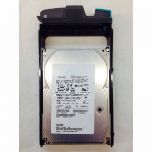 "0B22217 - Hitachi Data Systems 146GB 15K  RPM FC  3.5"" HDD for USP-V"