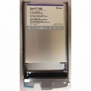 "Z16IFE3B-200UC-HIT - Hitachi Data Systems 200GB SSD FC  3.5"" HDD for USP-V"
