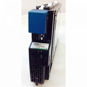 """AKH450 - Hitachi Data Systems 450GB 15K  RPM FC 3.5"""" HDD for AMS 2100/2300/2500 and RKAK expansion"""