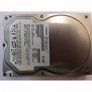 "0A33534 - Hitachi 80GB 7200 RPM SATA 3.5"" HDD"