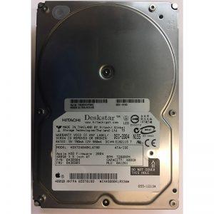 "603-6163 - Apple 400GB 7200 RPM IDE 3.5"" HDD"