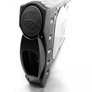 """FS-SATAF-1000-H - Nexsan 1TB 200  RPM SATA 3.5"""" HDD w/ tray for SATABoy"""