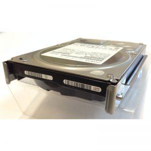 """SATAG-1000-H - Nexsan 1TB 200  RPM SATA 3.5"""" HDD w/ rails for SATABeast"""
