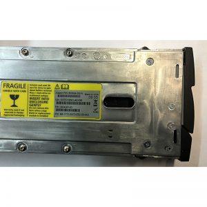 """0934391 - Xiotech 1TB 7200 RPM SATA 3.5"""" HDD w/ hot swap drive module"""