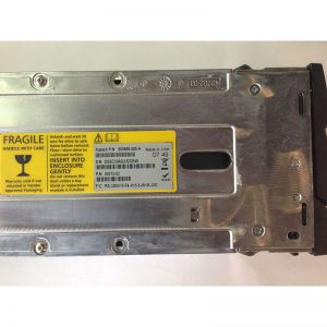 "800695-000 - Xiotech 300GB 15K  RPM FC 3.5"" HDD w/ hot swap drive module"