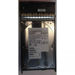 """45E7973 - IBM 1TB 7200 RPM SATA 3.5"""" HDD for EXN3000"""