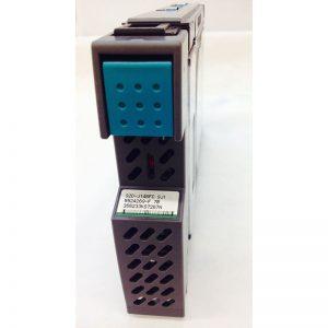 "5524269-F - Hitachi Data Systems 146GB 10K  RPM FC 3.5"" HDD for USP"