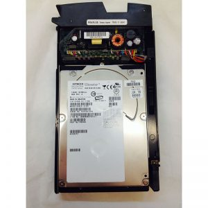 "DKR2F-J14FC - Hitachi Data Systems 146GB 10K  RPM FC 3.5"" HDD for USP Hitachi Data Systems 5524269-E version"