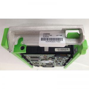 "312317705 - Storagetek 73GB 15K  RPM FC 3.5"" HDD for VSM4/V2X2"