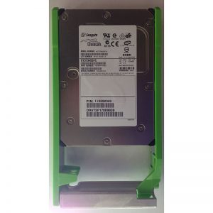 "110090305 - Storagetek 73GB 15K  RPM FC 3.5"" HDD for VSM4/V2X2"