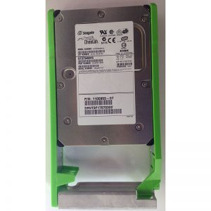 "1100903-07 - Storagetek 73GB 15K  RPM FC 3.5"" HDD for VSM4/V2X2"