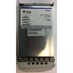 """Z16ISD3B-18UC-SUN - Sun 18GB SSD SATA 3.5"""" HDD w/ tray"""