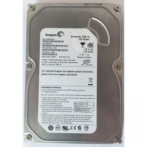 "9CY032-304 - Seagate 160GB 7200 RPM IDE 3.5"" HDD"