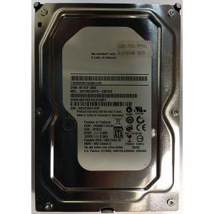 """41A3640 - IBM 160GB 7200 RPM SATA 3.5"""" HDD"""