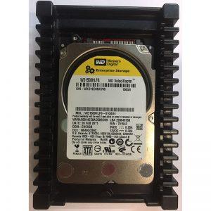 """WD1500HLFS-01G6U4 - Western Digital 150GB 10K  RPM SATA 3.5"""": HDD"""