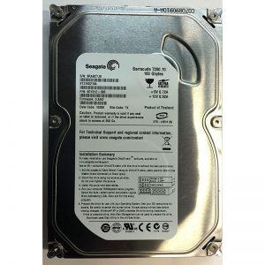 "9CY012-305 - Seagate 160GB 7200 RPM IDE 3.5"" HDD"