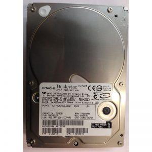 "0A30518 - Hitachi 250GB 7200 RPM SATA 3.5"" HDD"