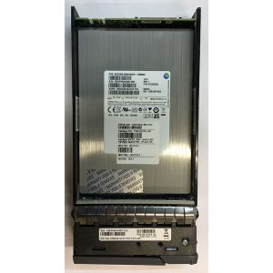 "00V7472 - IBM 100GB SSD SAS 3.5"" HDD for EXN3000"