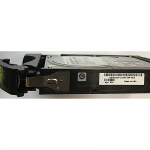 "001F26 - Dell 1TB 7200 RPM SATA  3.5"" HDD for ES30 series enclosure"