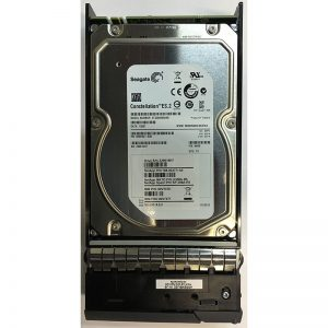 "00V7471 - IBM 3TB 7200 RPM SATA 3.5"" HDD w/ tray for DS4243"
