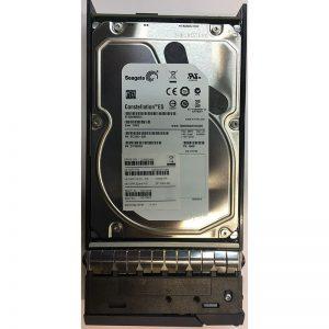 "00V7468 - IBM 2TB 7200 RPM SATA 3.5"" HDD w/ tray for EXN3000"