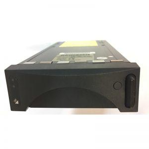 """X221A - NetApp 18GB 10K  RPM FC 3.5"""" HDD w/ tray for FC760"""