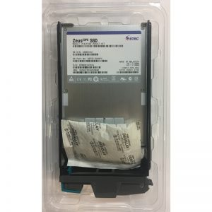 "Z16IFE3B-200UCT-HIT - Hitachi Data Systems 200GB SSD FC  3.5"" HDD for USP-V"