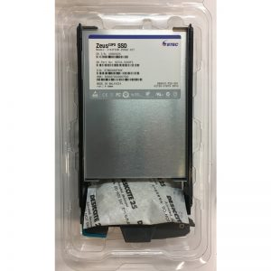"Z16IFE3B-200UC-HIT - Hitachi Data Systems 200GB SSD FC 3.5"" HDD for USP-V"