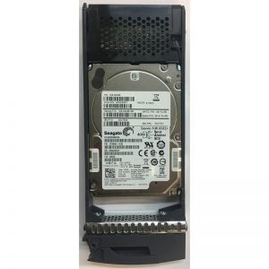 "00V7531 - IBM 900GB 10K  RPM SAS 2.5"" HDD NSE"