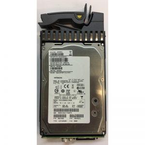 """0B24502 - NetApp 600GB 15K  RPM SAS 3.5"""" HDD for FAS2xxxx series"""