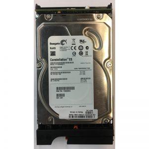 "YJHTP - Dell 1TB 7200 RPM SATA 3.5"" HDD for AX4-5I AX4-5F  AX4-5i"