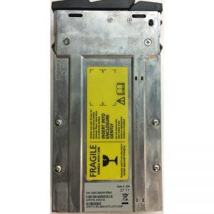"""61618-03 - Compellent 300GB 10K  RPM FC 3.5"""" HDD"""