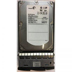 "ST3500071FC - Compellent 500GB 7200 RPM FC 3.5"" HDD"
