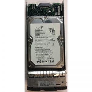 """9CA158-081 - Compellent 1TB 7200 RPM SATA 3.5"""" HDD"""