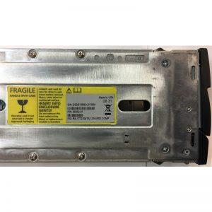 """RA-1T72-SATA-1216-ES2-COMP - Compellent 1TB 7200 RPM SATA 3.5"""" HDD"""