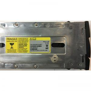 "RA-2T72-SATA-1216-JPK-COMP - Compellent 2TB 7200 RPM SATA 3.5"" HDD w/ tray"