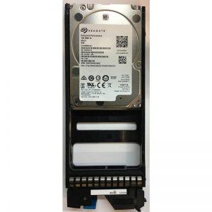 """1FE200-046 - Hitachi Data Systems 900GB 10K  RPM SAS 2.5"""" HDD 900GB, 10K RPM, SAS for DF-F850-DBS enclosure"""