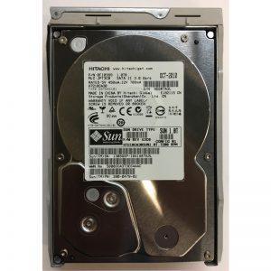 """0F10999 - Sun 1TB 7200 RPM SATA w/ tray 3.5"""" HDD"""
