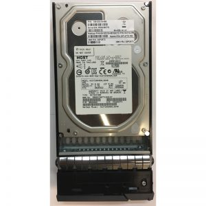 "0B26992 - Netapp 4TB 7200 RPM SAS 3.5"" HDD for DS4243, DS4246"