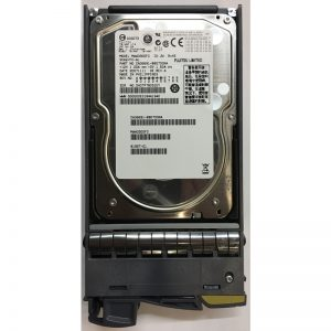 81957-01 - LSI 300GB 10K  RPM FC 0 HDD
