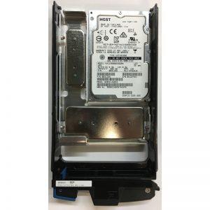 "0B31334 - Hitachi Data Systems 600GB 15K  RPM SAS 2.5"" HDD for AMS2X00 series"