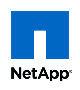 Used and Fully-Tested NetApp Hard Drives